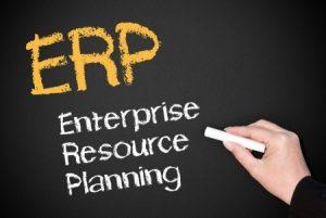 ERP open source, définition