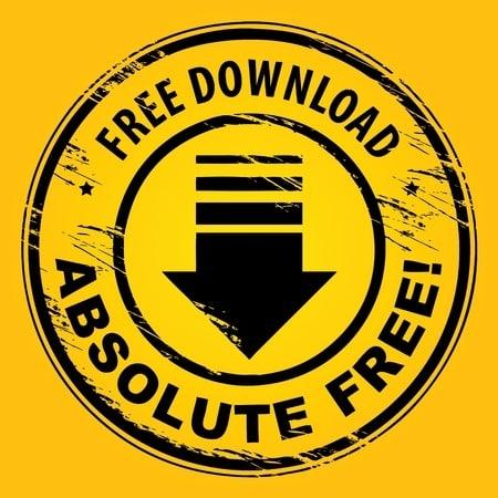 Des ERP gratuits ?