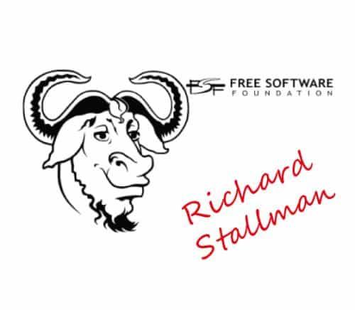 ERP open source et logiciel libre