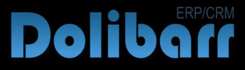 Un logiciel de gestion commerciale open source : Dolibarr