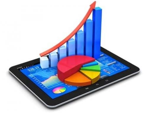 5 logiciels de comptabilité open source