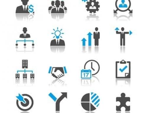 Gestion commerciale open source : top 5 logiciels