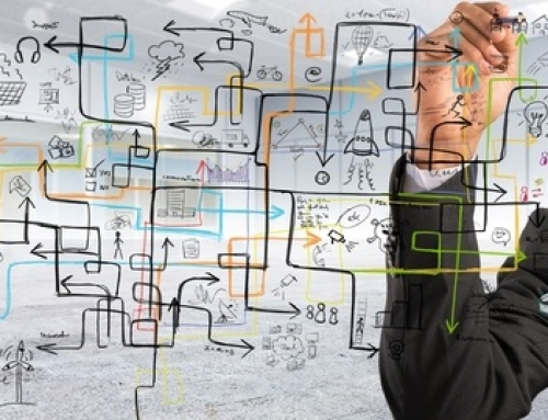 Top 5 des logiciels de gestion de projet