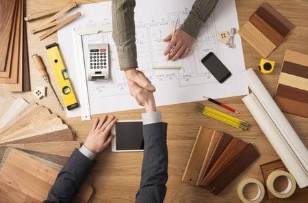 Gérer ses projets de façon artisanale? Il existe des solutions plus efficaces...Les logiciels de gestion de projet