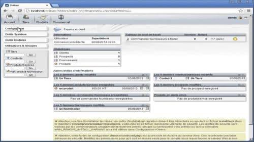 Logiciel Gestion Cuisine Cool Dataconcept Flexo Flexo With - Logiciel gestion cuisine