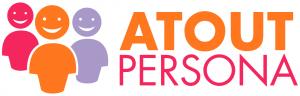 La société Atout Persona vend des services à partir d'un ERP open source : Odoo