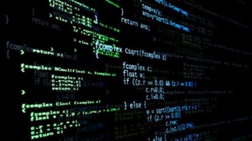 Le langage Python, utilisé par le système de base de données PostgreSQL de l'Open ORP