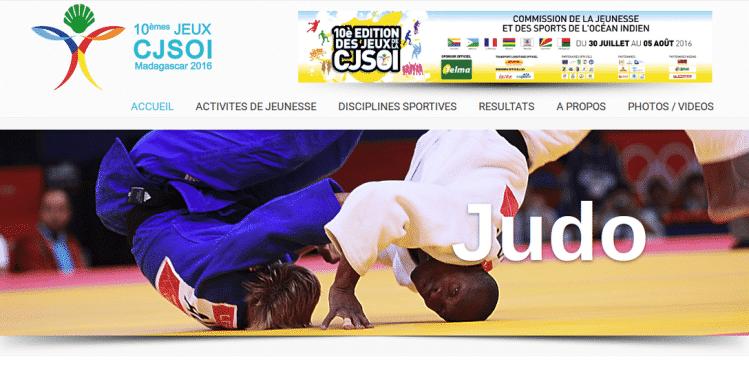 Atout Persona partenaire CJSOI, site internet