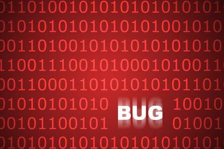 Analyse du code dans l'audit de sécurité informatique