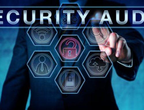 Audit de sécurité informatique, détecter les failles
