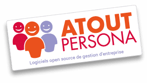 atoutpersona-illustration-footer2